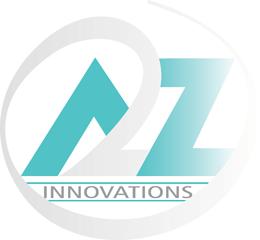 A2Z Innovation Co.