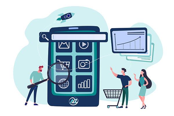 atozinnovations_services_ecommerce-socialmedia