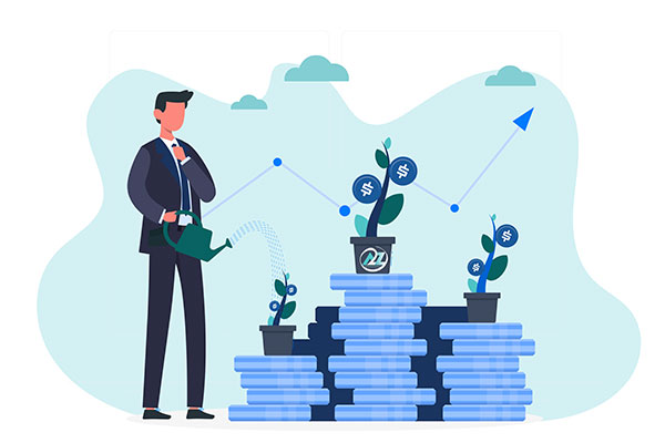atozinnovations_services_fundrasing