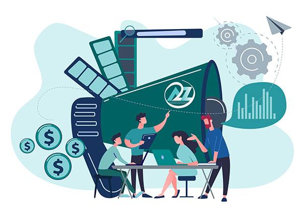 atozinnovations_services_marketing